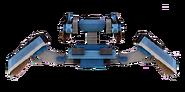 R4i-SDHCBack