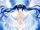 HD Noire-Angel Noire.jpg
