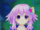 Neon Star (Neptune HD) VII.png