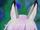 Black Fox (Nepgear) VII.png