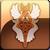 Console-battle-ps3-trophy-9778