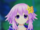 Smile Star (Neptune HD) VII.png
