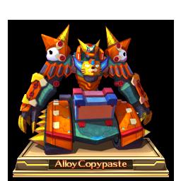 Plik:Copypaste Figure Icon V.png