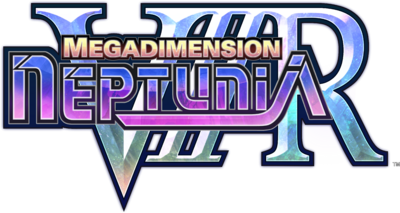 Megadimension-Neptunia-VIIR-Game-Logo