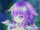 Violet S (Purple Heart) VII.png