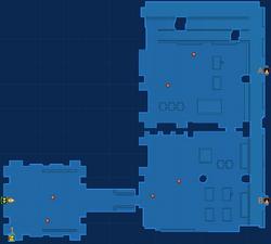 Games-Vision-VII-Area-1