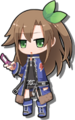 Iffy.png