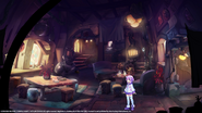 Super-Neptunia-RPG 2018 05-16-18 006