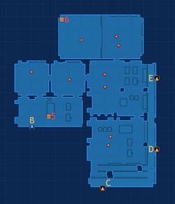 Club-ZECA-VII-Area-3