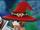 Mystic Hat (Blanc) VII.png