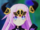 Wasteland Ver.S H (Nepgear) VII.png