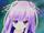 Aurora Fiber (Nepgear) VII.png