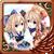 Cyberdimension Neptunia 4 Goddesses Online - Seven Flowers of Autumn