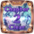 Noire Chapter 2 Cleared