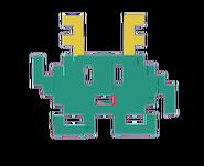 Pixelvader