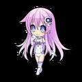 NepVII-Purple Sister Chirper.png