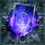NepNep☆Connect Chaos Chanpuru - 混沌のチカラを使いなさい