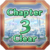 RB1 Chapter 3 Clear