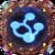 Megadimension Neptunia VII - Trophy - Slice Through!
