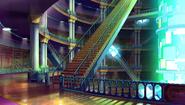 NepvSHG-Grand Library 2
