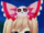 Abnes Ribbon (Rom) VII.png