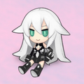 Black Heart Plushy.png