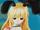 Black Rabbit Ears (Vert) VII.png
