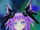 Prototype Purple H (Purple Heart) VII.png