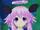 Black Light (Neptune HD) VII.png