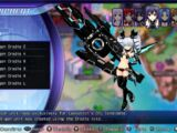 Processor Unit/Re;Birth2/Next-gen Cradle