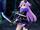 Costume/Victory II/Neptune/Ultra Dimension