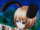 Black Rabbit Ears (Blanc) VII.png