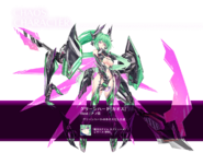 Chaos3 img