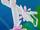 Flower Spirit L (Vert) VII.png