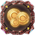 Megadimension Neptunia VII - Trophy - Investor