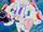 Sweet W (Neptune) VII.png