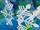 Snow B (Blanc) VII.png