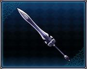 Dis Sword 4GO