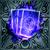 NepNep☆Connect Chaos Chanpuru - 混沌に染まりし者