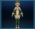 Bishop's Vestments (Green) 4GO.png