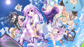 Neptune The Animation.png