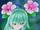 Flower Spirit H (Vert) VII.png