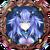 Megadimension Neptunia VII - Trophy - Ultimate Evolution