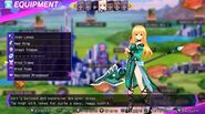 Vert Wind Dress Re;Birth3