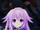 Black Rabbit Ears (Neptune UD) VII.png