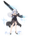 AzurLane-Black Heart Dress.png