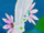 Flower Spirit L (Noire) VII.png