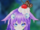 Sweet H (Neptune) VII.png