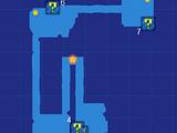 Dungeon/Re;Birth1/Uwii Ruins
