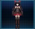 Black Knight Uniform (Black) 4GO.png